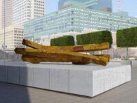Maryland 9/11 Memorial