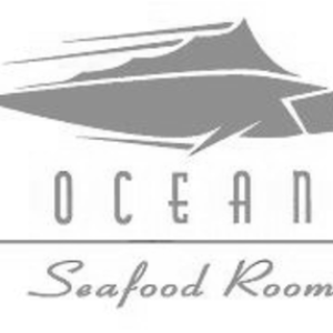 The Oceanaire Seafood Room