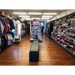 9/10 Condition Sneaker Boutique