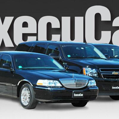 ExecuCar