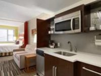 Home2 Suites by Hilton – Baltimore Downtown