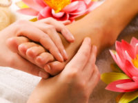 Dynamic Awakening of Massage Therapy & Esthetics
