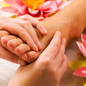Dynamic Awakening of Massage Therapy & Esthetics