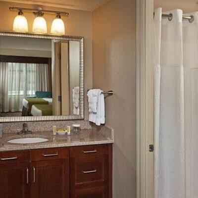 Residence Inn by Marriott Baltimore Downtown/Inner Harbor