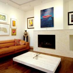 Galerie Myrtis