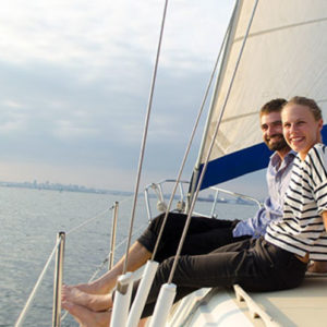 Sea Baltimore Sailing Tours
