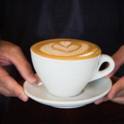 3 Bean Coffee