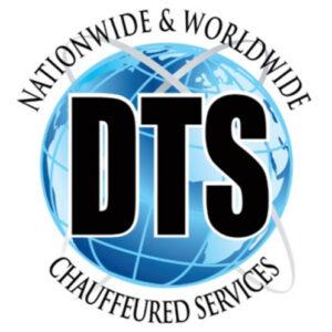 DTS Worldwide Transportation