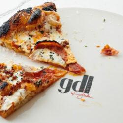 GDL Italian by Giada