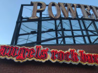 Angels Rock Bar