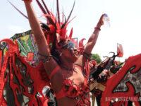 Caribbean American Carnival Association of Baltimore, Inc.