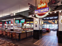 Guy Fieri's Baltimore Kitchen & Bar