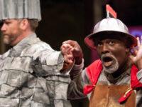 Chesapeake Shakespeare Company