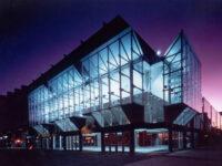 Royal Farms Arena