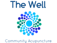 The Well: Community Acupuncture & Wellness