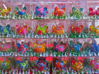 HeARTwares by Art With a Heart
