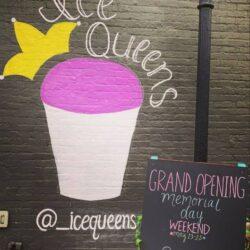 Ice Queens, LLC